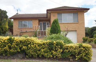 Picture of 55 Victoria Street, Cooma NSW 2630