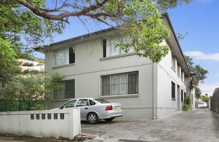Picture of 5/25 Gould Street, Campsie NSW 2194