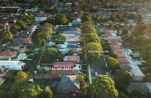 Picture of 18-26 Grosvenor Road, South Hurstville NSW 2221