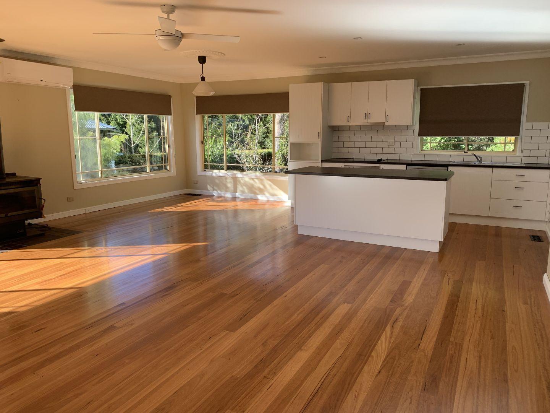 30 Lakeview Ave, Blackheath NSW 2785, Image 1