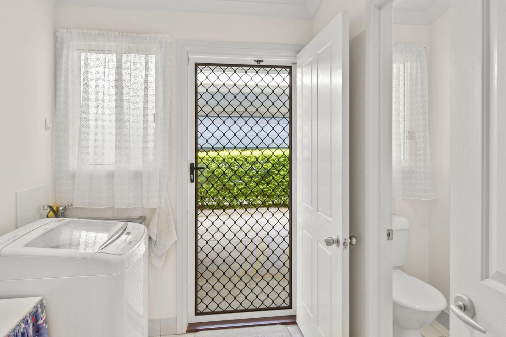15 Wagtail Way/69 Light Street, Casino NSW 2470, Image 1