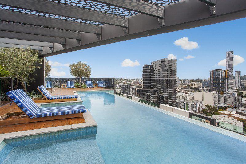 4 Edmondstone St, South Brisbane QLD 4101, Image 2