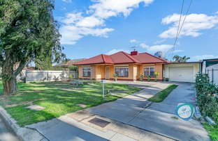 Picture of 26 Wyatt Road, Parafield Gardens SA 5107