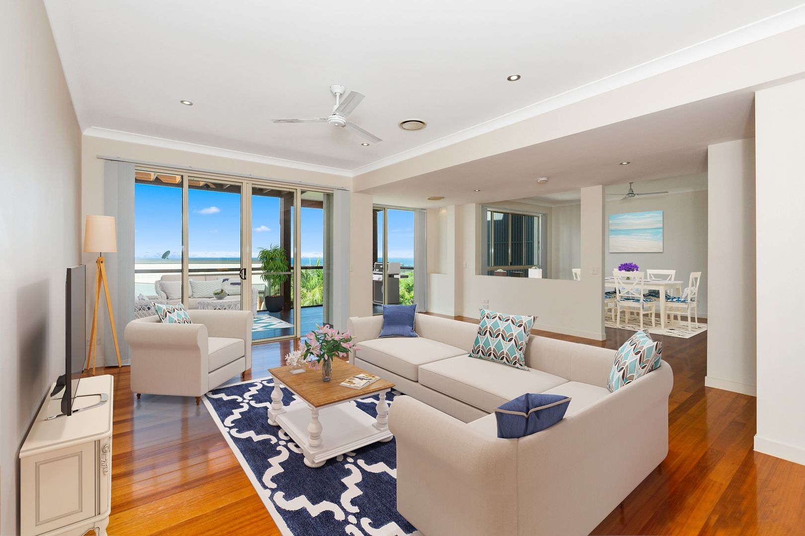 22/24 Seaview Road, Banora Point NSW 2486, Image 1