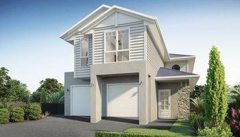 CJ Homes Pty Ltd