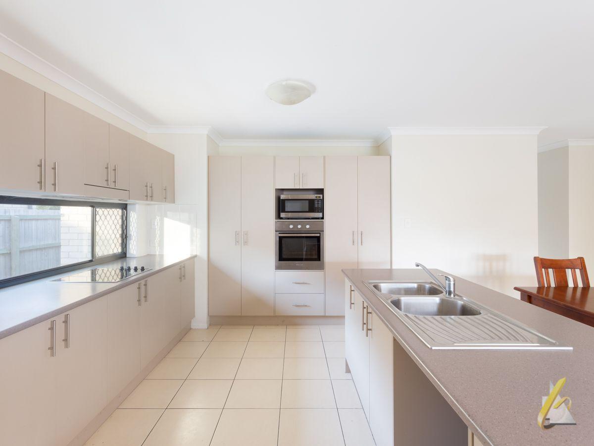 8 Sheridan Close, Moggill QLD 4070, Image 1
