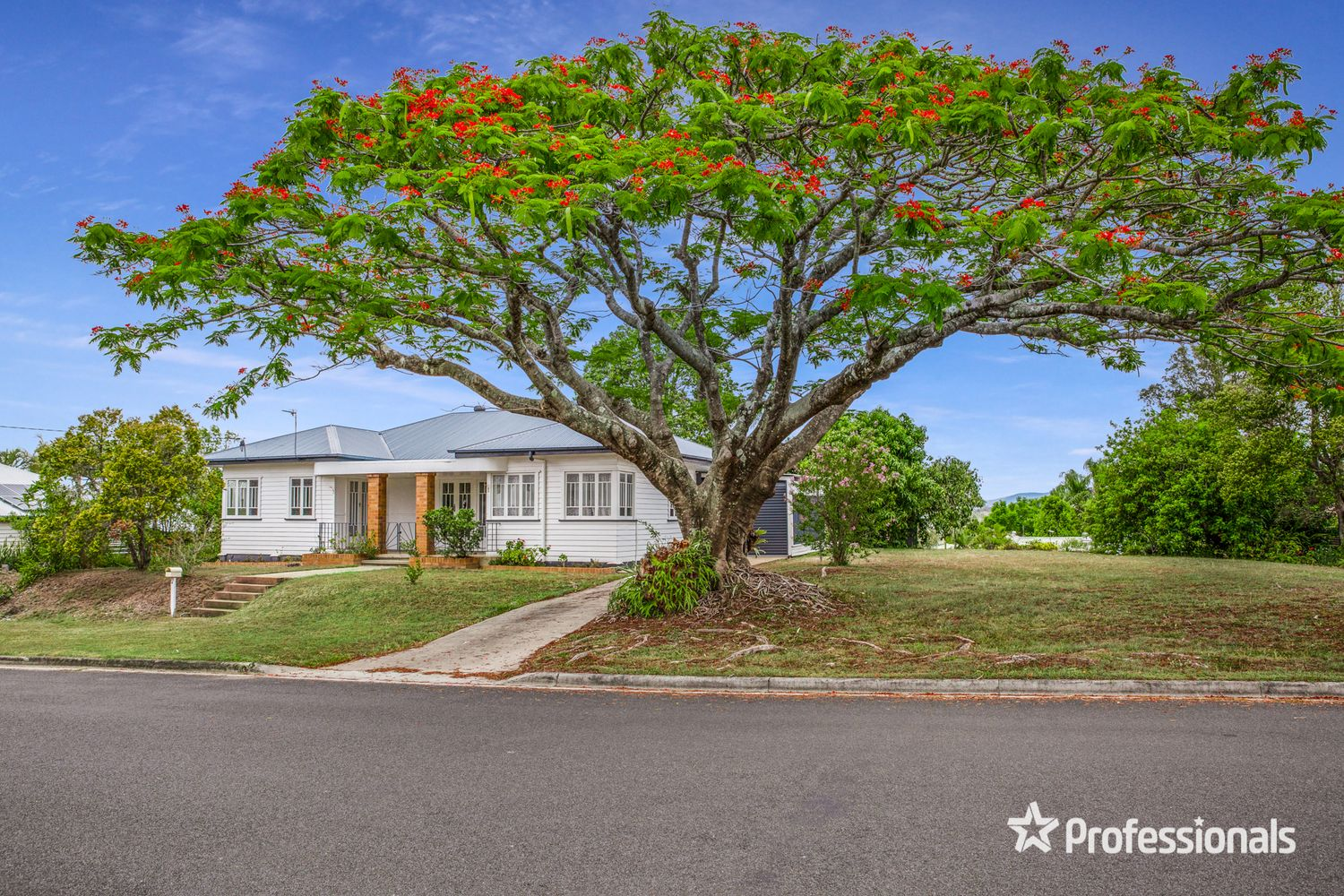 31 Hilton Road, Gympie QLD 4570, Image 0