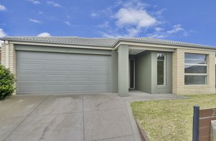 27 Arrowgrass Drive, Point Cook VIC 3030