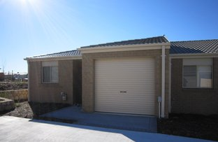 Picture of 5/7 Loveday Crescent, Casey ACT 2913