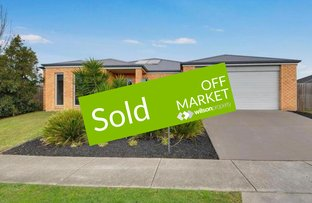 Picture of 29 Graduate Place, Traralgon VIC 3844