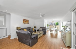Picture of 21/28 Emily Street, Marks Point NSW 2280
