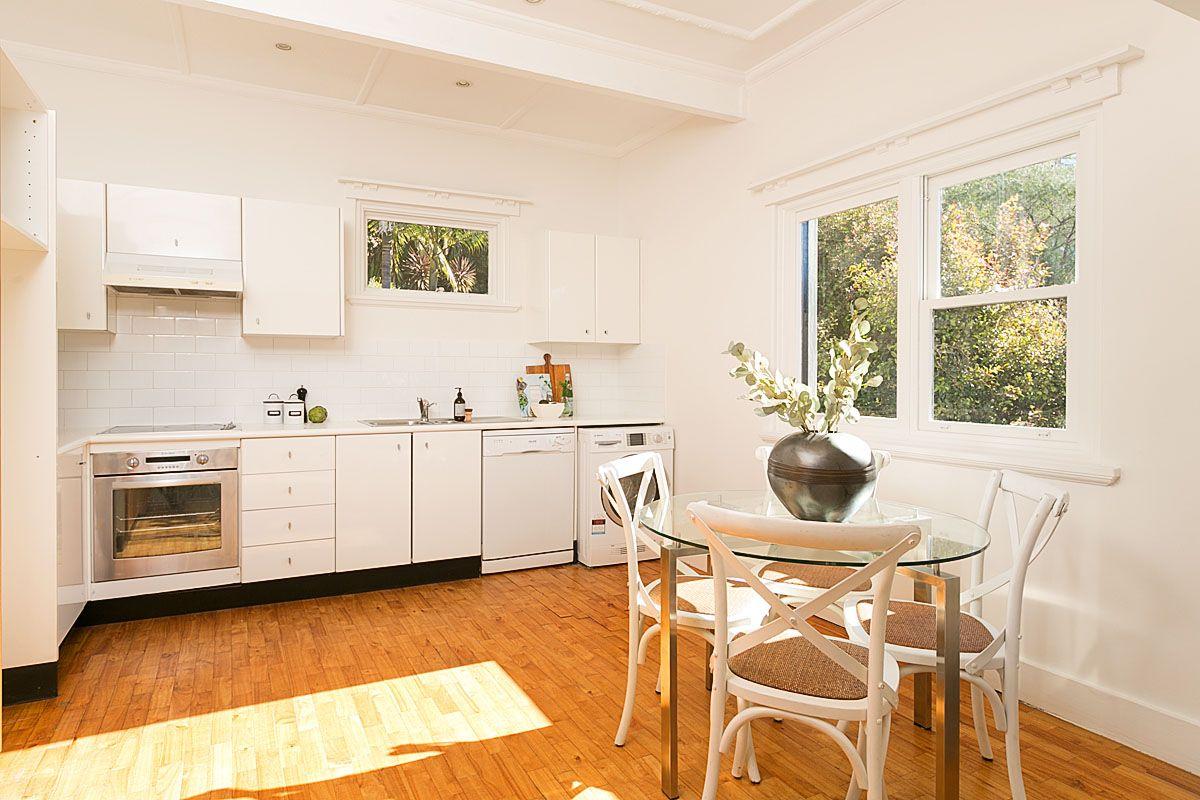 9/32 Benelong Crescent, Bellevue Hill NSW 2023, Image 1