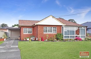 Picture of 5 Bunt Avenue, Greenacre NSW 2190
