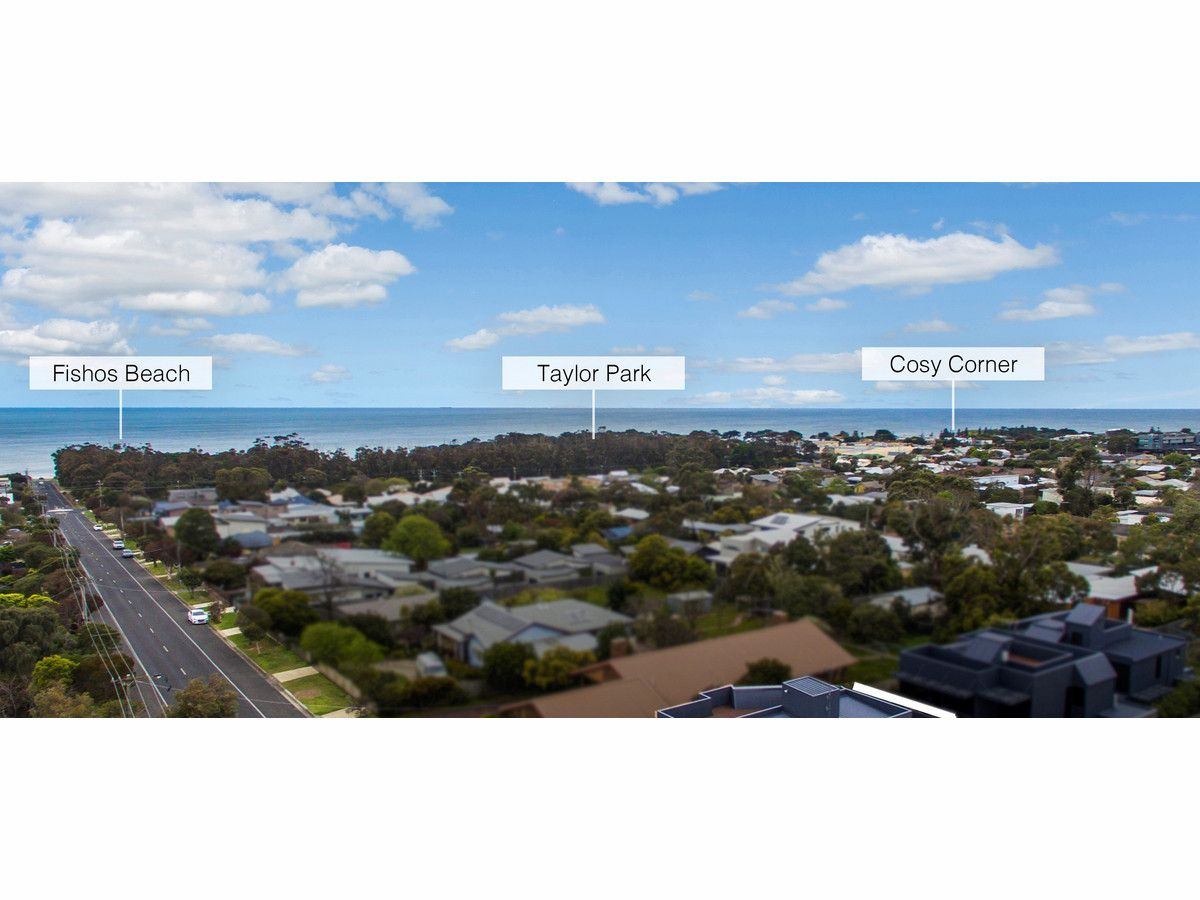 3/59 Beach Road, Torquay VIC 3228, Image 1