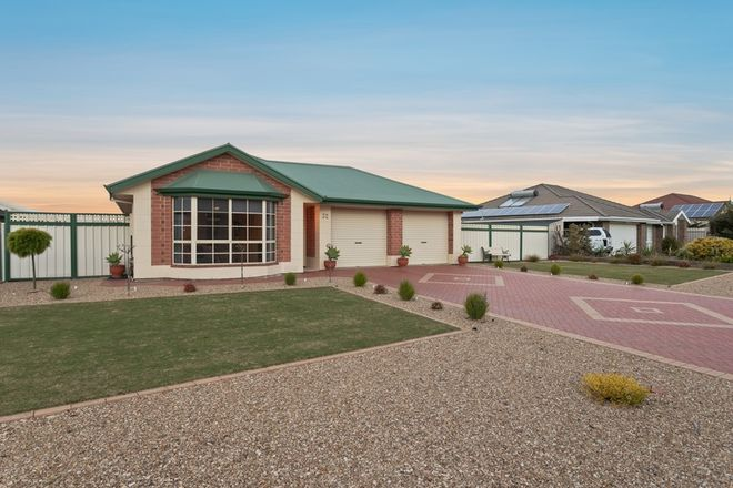 Picture of 32 George Francis Drive, MOUNT COMPASS SA 5210