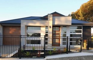 Picture of 66b Northcote Drive, Para Hills West SA 5096