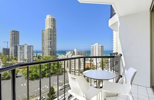Picture of 3197 Surfers Paradise Blvd, Surfers Paradise QLD 4217