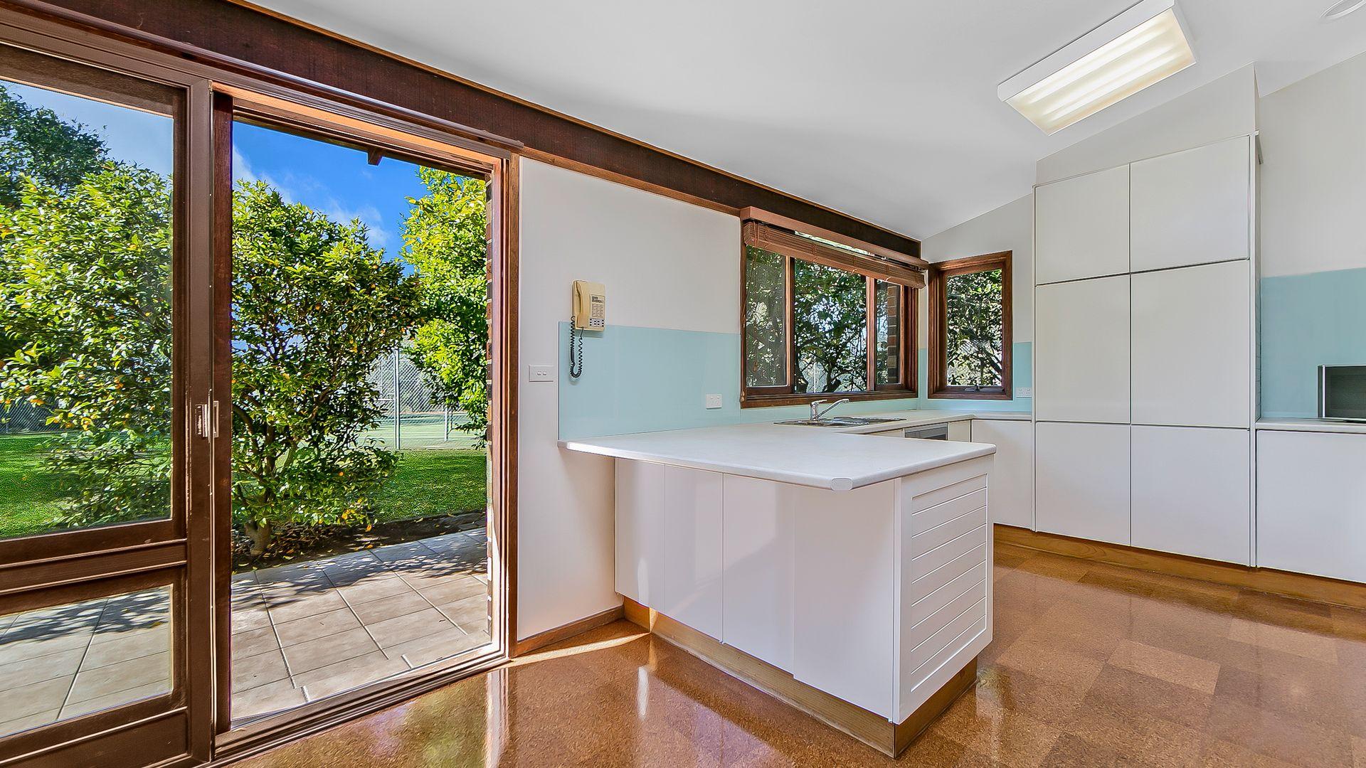 15 Raym Road, Kenthurst NSW 2156, Image 2