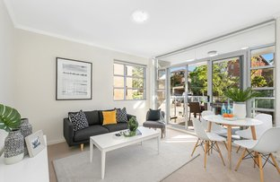 Picture of 33/6-8 Drovers  Way, Lindfield NSW 2070