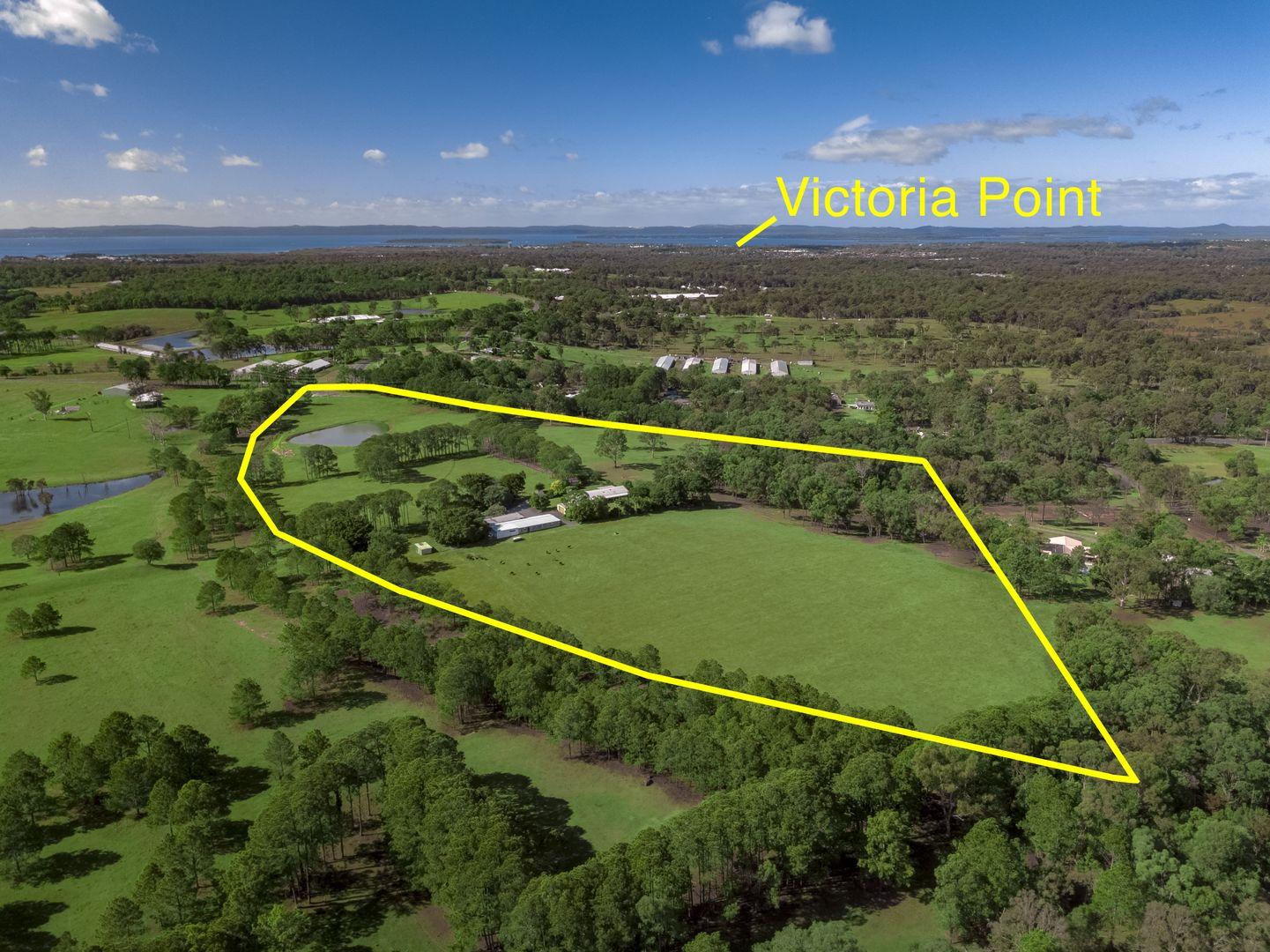277 Woodlands Drive, Sheldon QLD 4157, Image 1