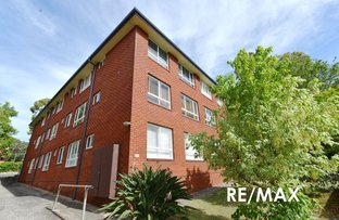 Picture of 8/41 Meadow Crescent, Meadowbank NSW 2114