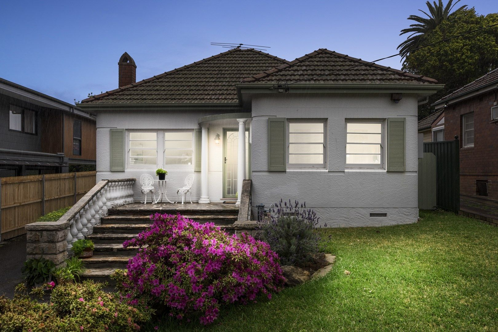 58 Fourth Avenue, Willoughby NSW 2068, Image 0