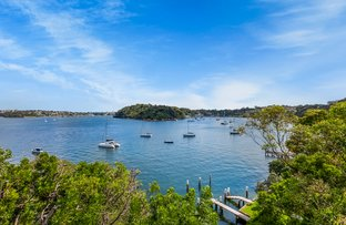 Picture of 5/42 Blues Point  Road, Mcmahons Point NSW 2060