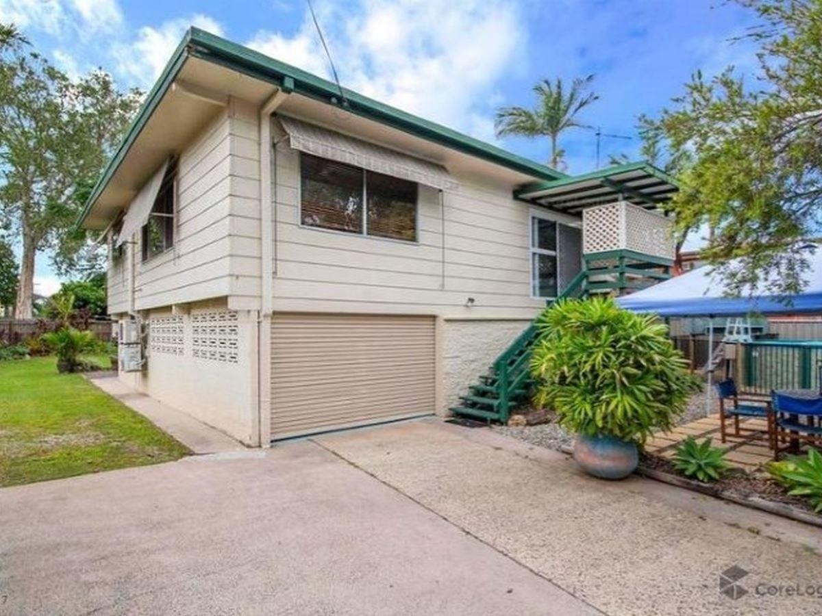 106 Tills Street, Manunda QLD 4870, Image 0