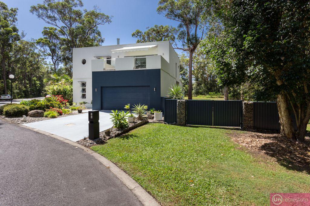 56 Moller Drive, Sawtell NSW 2452, Image 1
