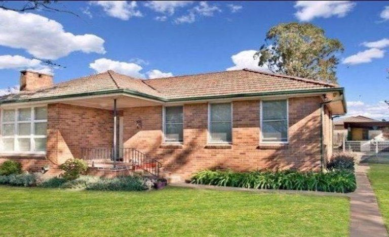 South Windsor NSW 2756, Image 0
