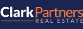 Logo for Clark Partners Real Estate