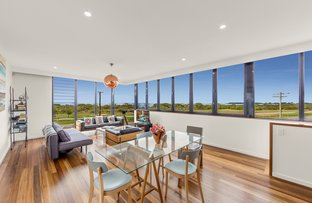 Picture of 1 Baywalk Place, Thorneside QLD 4158