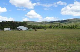 Picture of Lot 14 Lake Moogerah Road, Kalbar QLD 4309