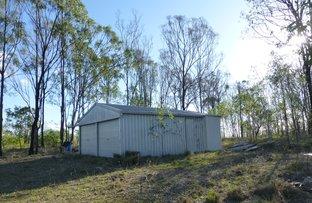 Lot 1 ISIS HIGHWAY, Dallarnil QLD 4621