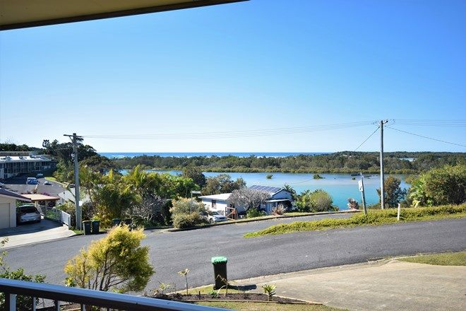 Picture of NAMBUCCA HEADS NSW 2448