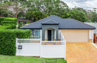 Picture of 17 Mallard Place, Forest Lake QLD 4078