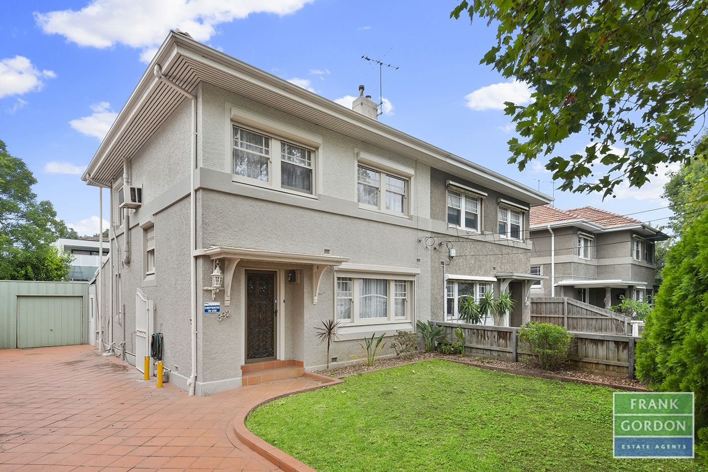 332 Williamstown Road, Port Melbourne VIC 3207, Image 0