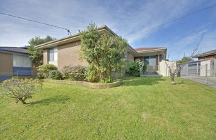 Picture of 4 Jackson Street, Traralgon VIC 3844