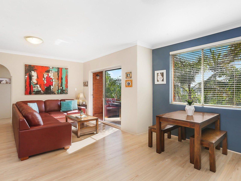 3/51 McDonald Street, Freshwater NSW 2096, Image 0