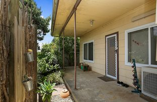 Picture of 68 Polwarth Street, Colac VIC 3250
