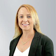 Simone Ferraro, Sales representative