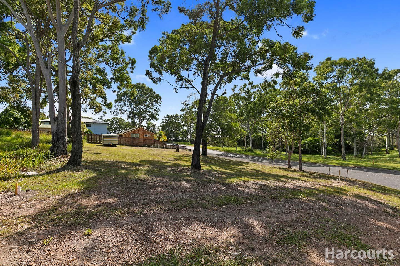 15 Ferris Avenue, River Heads QLD 4655, Image 2
