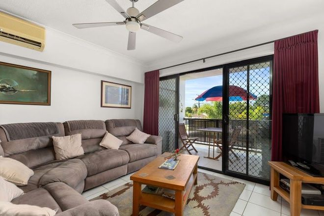 Picture of 7/26 Lower King Street, CABOOLTURE QLD 4510