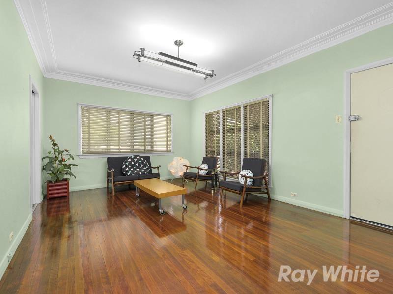 64 Osborne Road, Mitchelton QLD 4053, Image 2
