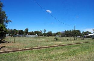 Picture of 80 Bingera Street, Pallamallawa NSW 2399