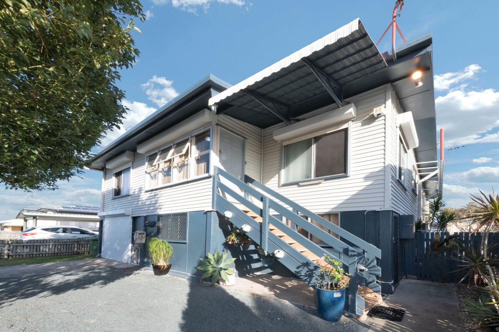 67 Edward Street, South Mackay QLD 4740, Image 0
