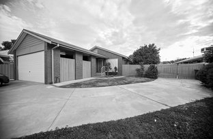 Picture of 22 Lawson Drive, Moama NSW 2731