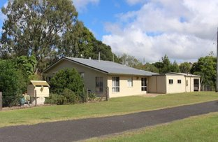 Picture of 2 Russell St, Mount Perry QLD 4671