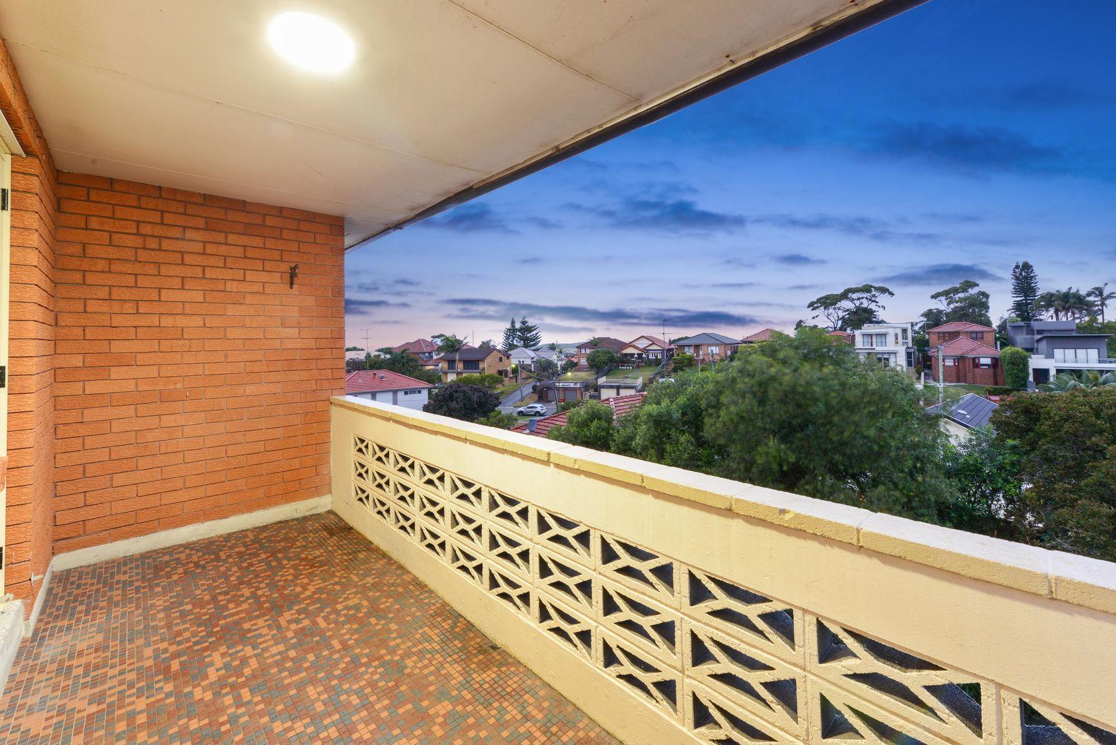 9/323 Maroubra Road, Maroubra NSW 2035, Image 0