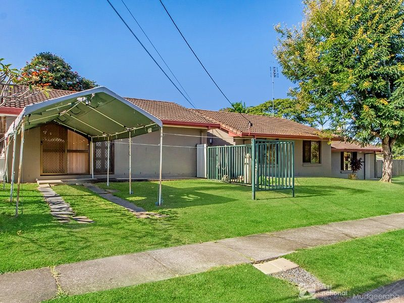 76 Cobai Drive, Mudgeeraba QLD 4213, Image 2